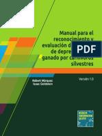 Manual_p_reconocimiento_depredacion[1].pdf