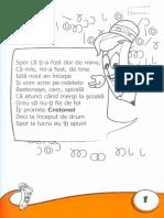 Creionel Exercitii Grafice 5-6-7 Ani