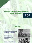 Analisis_Quimico_Alimentos1