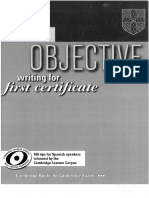 objective writting for first certificate self-study.pdf