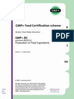gmp-b2---en-20160401