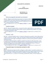 Legea Finantelor Publice 500 2002 Actualizata (1)