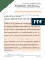 Creative Writing Wksh.pdf