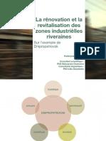 1.KOZLOVA_presentation.pdf