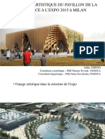 4. TERNO_PRESENTATION.pdf