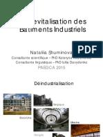 7.Shuminova Nataliia Presentation.pdf