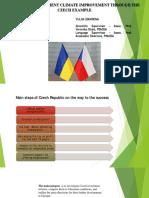 Usharova ME 15 m .pdf