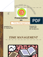 TimeManagement (1)