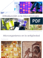 1Intro Microbiologia 2015