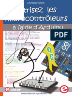 978-2-86661-190-3_Valens_Arduino_extrait+TDM+index