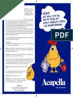 Acapella Renovering2