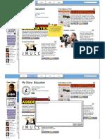 Consumer View of Portfolio Notes M1.Bmml