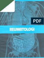 PAPDI Rheumatologi
