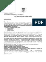 Cuadernillo de Fisica.pdf
