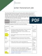 mt payment process job aid v 3 smp
