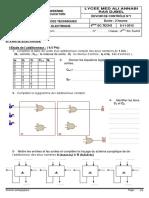 Devoir+de+Contrôle+maN°1+-+Génie+électrique+-+Bac+Technique+(2012-2013)+Mr+ben+aouicha