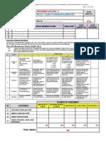 Cover Lab Report Level 1.pdf