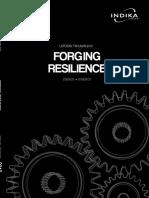 2013-Annual-Report_bahasa.pdf