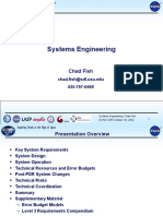 D1-03 Systems Engineering.ppt