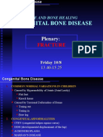 (Drfranky) Disboncongenietalease - 10 Agustus 2012