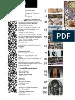 Revista Euphorion n°6, Colombia