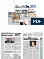 Libertà 07-04-16.pdf