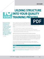 ULarticle_10Steps_QualityTraining