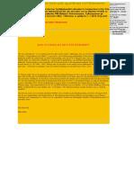 Dok 2 Siste  side 2 .pdf