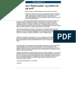 Dok 4 Hva mener vi Side 4 .pdf