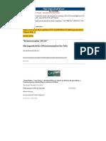 Dok 6 Høringsuttalelser Side 6 .pdf