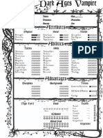 DarkAges_Vampire_V20_4-Page_Interactive.pdf