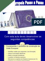 Powerpoint Auniaoeuropeiapassoapasso 101208181542 Phpapp02