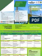 IAPI 2016 - Second Announcement