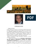 AUTOS DE Ntra. Sra. DE GRACIA de Caudete y  Paracuellos. Acto I (1) (transcripción de 2013)