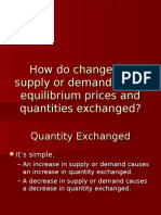 09_market_analysis_03_11.ppt