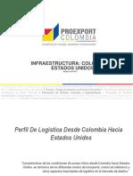 Presentacion Infraestructura Colombia Usa 120704094522 Phpapp02