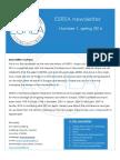 Esrea Newsletter No1 2016.pdf