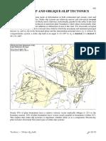 Global Tectonics Kearey Pdf
