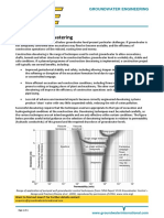 TDS - Construction Dewatering V4