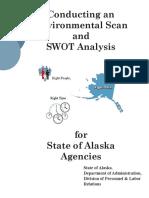 workforceplanningenvironmentalscanandswotanalysis.pdf