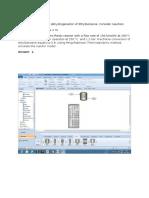 CAD file