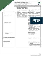 Planejamento Anual de Educação Física - 2º Ano-2ao5d115-A