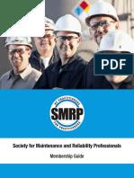 SMRP Membership Guide - Electronic.pdf