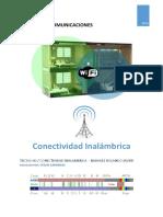 Tarea 1 -Stalin Cárdenas - Conectividad Inalámbrica
