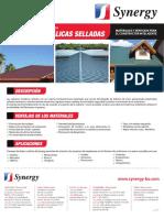cubiertas_metalicas.pdf