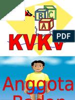 Anggota Badan Kvkv