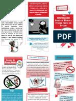 Panfleto-Drogas.pdf