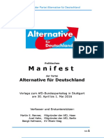 Manifest-AfD 6-4-16.pdf