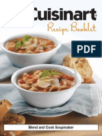 sbc-1000_recipe.pdf