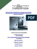 Proyecto LIderesphoenixfinal